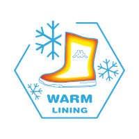 Warmlining
